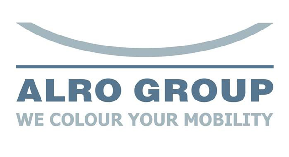 Alro_Group